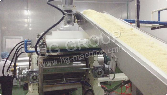 potato chips making machine price