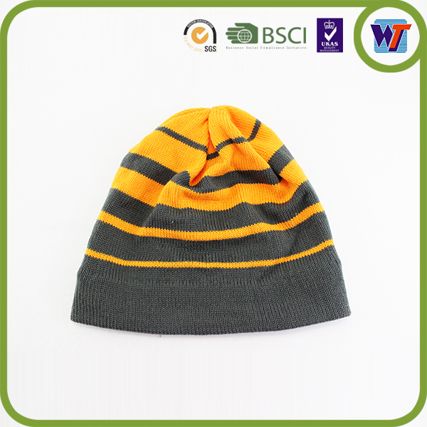 branded beanies store guys beanies yellow long beanie knit hat