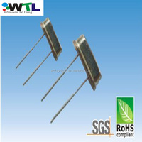 HC49S-13.225625MHz-WTL crystal resonator electronics components