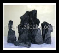 Metallurgical coke price with size30--60mm