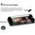 China supplier mobile phone accessories full cover tempered glass screen protector for iPhone 7S plus