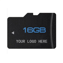 OEM bulk full capacity high speed taiwan mobile phone sd memory cards 64GB/128GB TF memory card with tray package