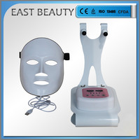 home use led light mask anti-aging skin care machine