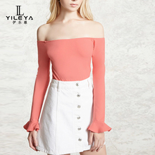 New arrivals blouse top dress,blouse with long sleeves style online