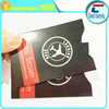 RFID Blocking Sleeve Shield Protect your Credit Cards