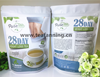 Customized all kinds of Slimming Tea for body weight loss Detox slim tea