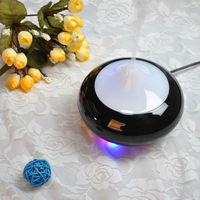 2013 swiss arabian perfume and humidifier GX-02K