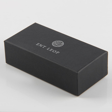wholesale custom printed cardboard black luxury tissue shoe packaging paper box with logo