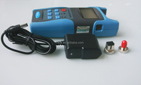 FTI3116 Series Fiber Optical Equipment Adjustable Light Source With Good Price And High Quailty/led point light source