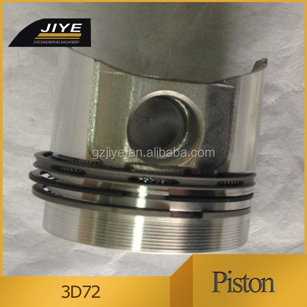 piston diameter 52mm 56mm 60mm 62mm 65mm 66mm 67mm 68mm 74mm 75mm 76mm piston