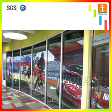 Jelly Gel Sticker Window Sticker Glass Sticker