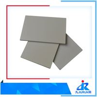 50mm china supplier cheap colorful pvc rigid sheet