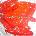preserved red chilli pepper