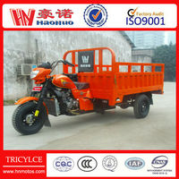 110cc three cargo motor tricycle