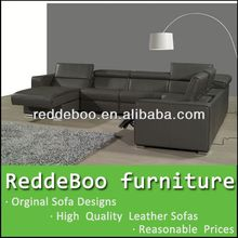 brand name sectional ali sofa
