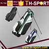 2016 Popular Golf Stand Bag Golf Carry Bag