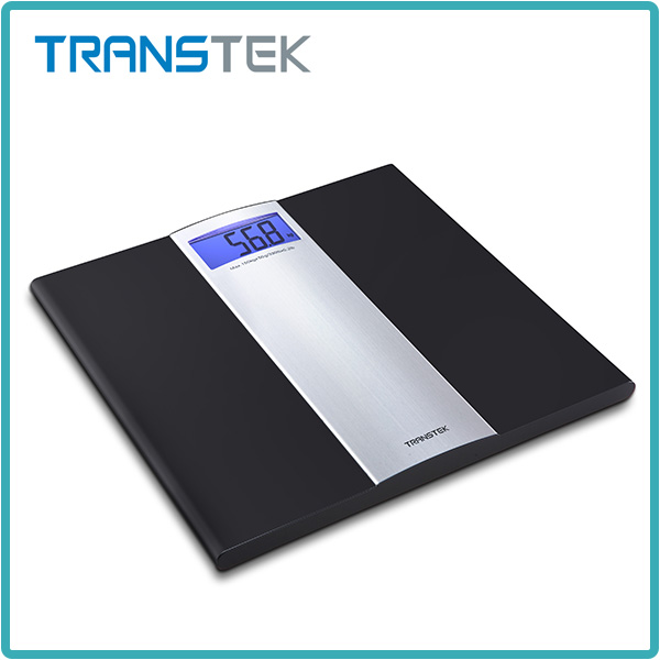 New arrival cute new products 180kg digital electronic lcd weighing scale