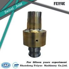 HD-F sleeve type expansion joint rotary joints