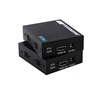 /product-detail/1080p-3d-extender-converter-hdmi-to-utp-over-cat6-with-60m-60398001126.html