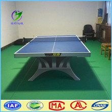 portable indoor tennis court used sport flooring factory