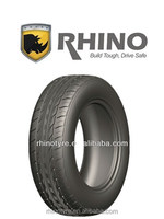 Taxi Tyre/Passenger Car Tire on Sale