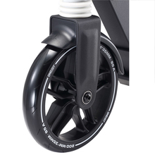 Qualities product electric scooter motor for motorcycle speedometer