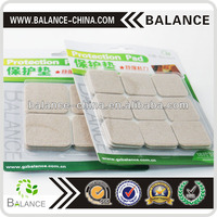 adhesive felts pads protecting furniture