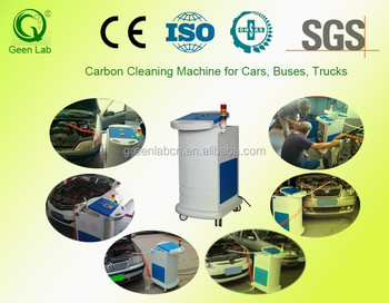 Pure Hydrogen Decarbonizer CE Certificated, OEM Available