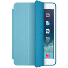 For apple ipad air 2 smart cover