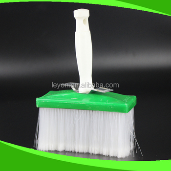 High Quality Ceiling Texture Brushes