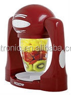 ATCS-024 Antronic Shake N Take 3 Smoothie Maker Juicer Extractor With Pocket-sports-bottle
