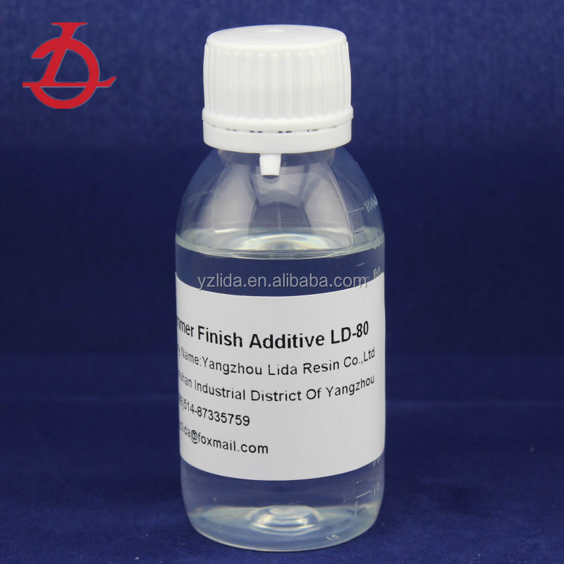 LD-80 special chemical paint additive