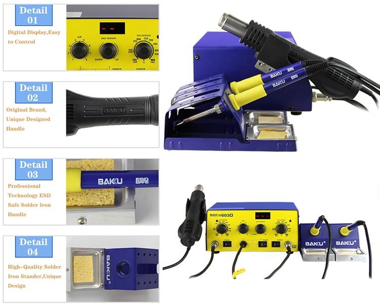 BK 603d soldering station soldering iron rework station (7 (8).jpg