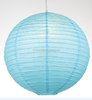 /product-detail/blue-paper-lampshade-60492303596.html