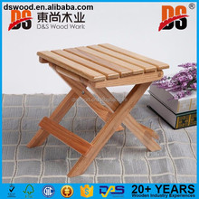 wooden rest chair wooden chair designs from China manufacturer