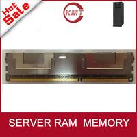 wholesale computer part from china server ram 500662-B21 8GB REG ECC PC3-10600 alibaba stock price