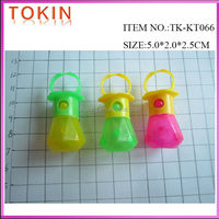 China Wholesale Girls Toys Diamond Shape
