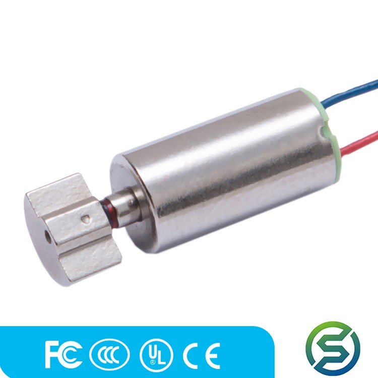 hot sale & high quality 12v coreless brush dc electric motor for golf cart for aircrafts, mini massager high power low noise