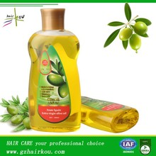 cold pressed extra virgin olive oil for hair care olive oil