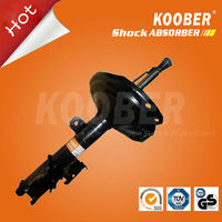 KOOBER shock absorber for BYD S6 S62905600