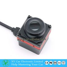 cheap thermal camera,9~32V DC,Ture infrared,objects ahead in darkness XY-IR312