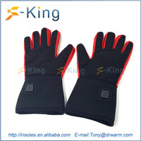 Heat disposable hand warmer pad up to 10 hours gloves