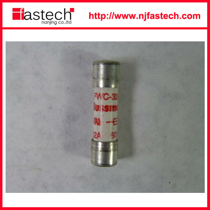 10A factory price FWC-32A10F Fuse Holder