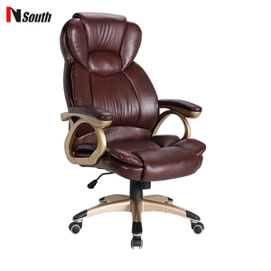 Latest design heavy duty office chair boss executive chairs
