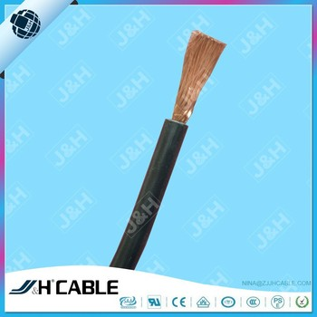 Cable 95mm2