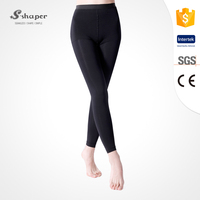 S-SHAPER Opaque Varicose Veins Socks Compression Stockings Wholesale