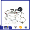 Customized Metal Assembled Parts Steel Rope