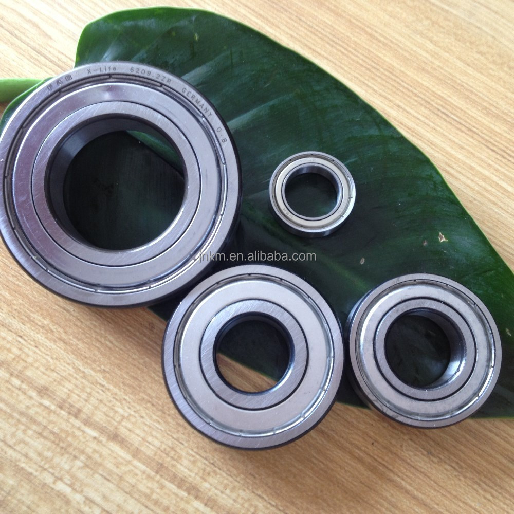 Hot sales with reasonable price /Deep groove ball bearing / quality reach P4, P5, P6; V2, V3 V4
