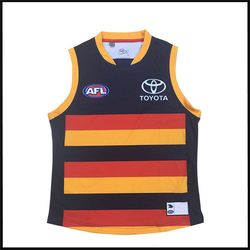 AFL football jumper jersey,AFL jersey,rugby jersey
