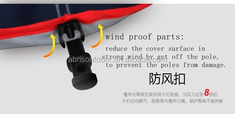 Auto Electronic Smart Automatic Sun Cover Sunshade Car Umbrella Shade